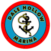 Welcome To Dale Hollow Marina